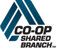 Shared Branch Co-op